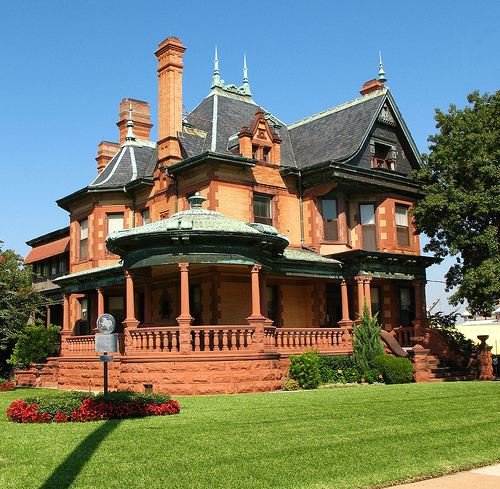 image old victorian houses jpg the darkrealms universe wiki
