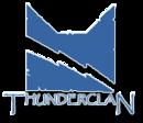 MP-thunderclan