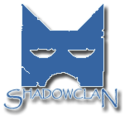 MP-shadowclan