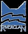 MP-riverclan