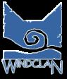 MP-windclan