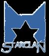 MP-starclan