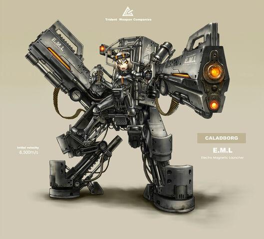 File:EP-47 Powered Assault Armor.jpg