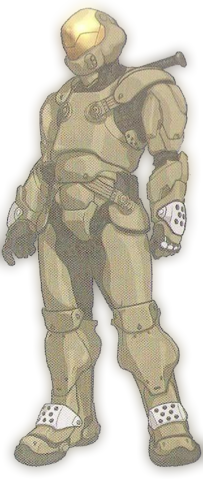 File:Marine Semi-Powered Combat Armor.png