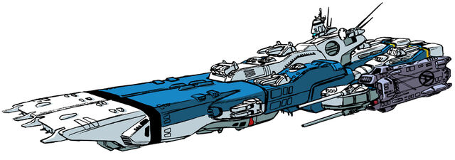 File:Valkyrie-1 Class Fleet Command Starship.jpg