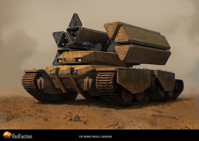 File:MV-8A4 Mobile Missile Launcher Tank.jpg