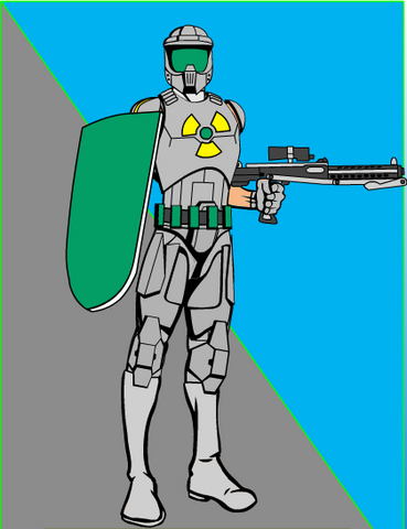 File:Lt. Senten with Armor.png