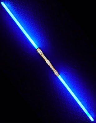 File:Nataru's Lightsaber.jpg