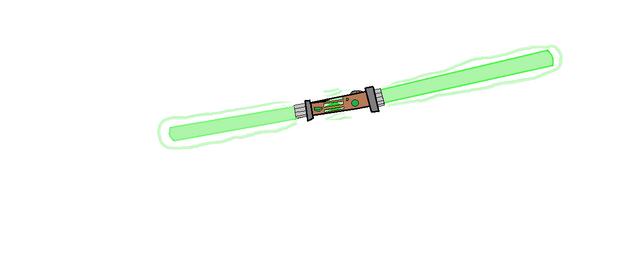 File:Ajax's lightsaber.png