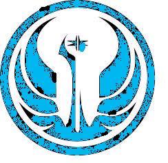 File:Delta Legion Logo.jpg