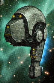 Jehavey'ir-type assault ship