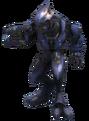 300px-Reach elite minor render