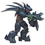 150px-Halo-3-hunter-deluxe-figure-box-set-2757-p