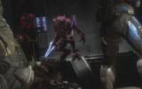 160px-Reach The Battle Begins -Elite