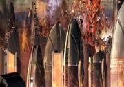 Evenement-destruction-de-taris-10445