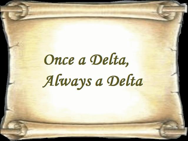 File:Delta-always.png