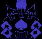 Card Castle/NPCs
