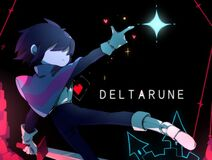 Deltarune-who-is-kris-0