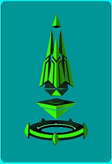Cosmo-stellar-1