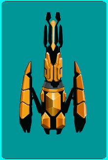 C60-labs-1
