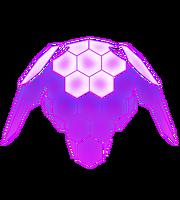 Shield Mod