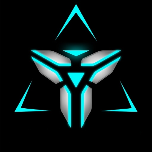 Image Delta T Game Icon 1g Delta T Wiki Fandom Powered By