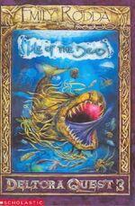 Isle of the Dead (book)