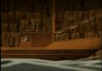 Pirates Destoryer