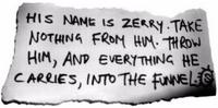 Zerry