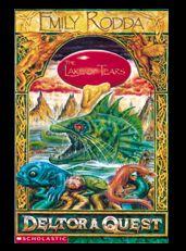 Deltora Quest Book 1 Pdf