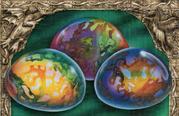 Soul-stones