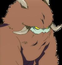 Snik (anime)