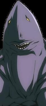 Zan (anime)