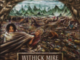 Withick Mire