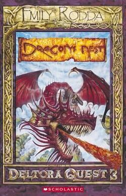 Dragon-s-nest