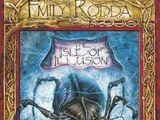 The Isle of Illusion (book)