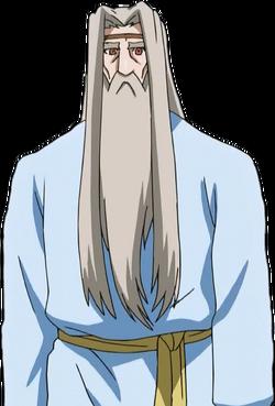 Fardeep (anime)