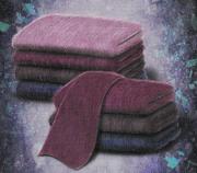 Bukshah wool blankets