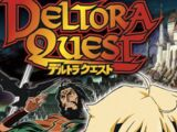 Deltora Quest (anime)