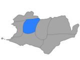 Lapis Lazuli territory