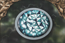 Diamond Card Image