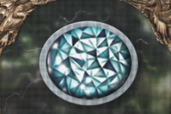 Diamond Card Image