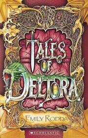 Tales-of-deltora2