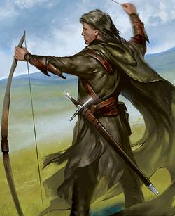 Archer cover 3