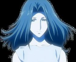 Anna (anime)