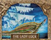 Theladyluck