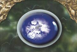 Amethyst Card Image