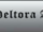 The Deltora Annals