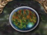 Opal (gem)