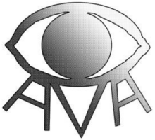 Ava sign